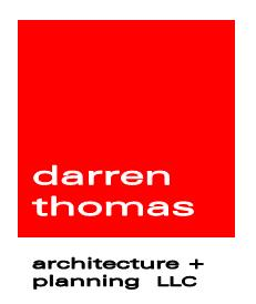 DTA+P Logo 0119.jpg