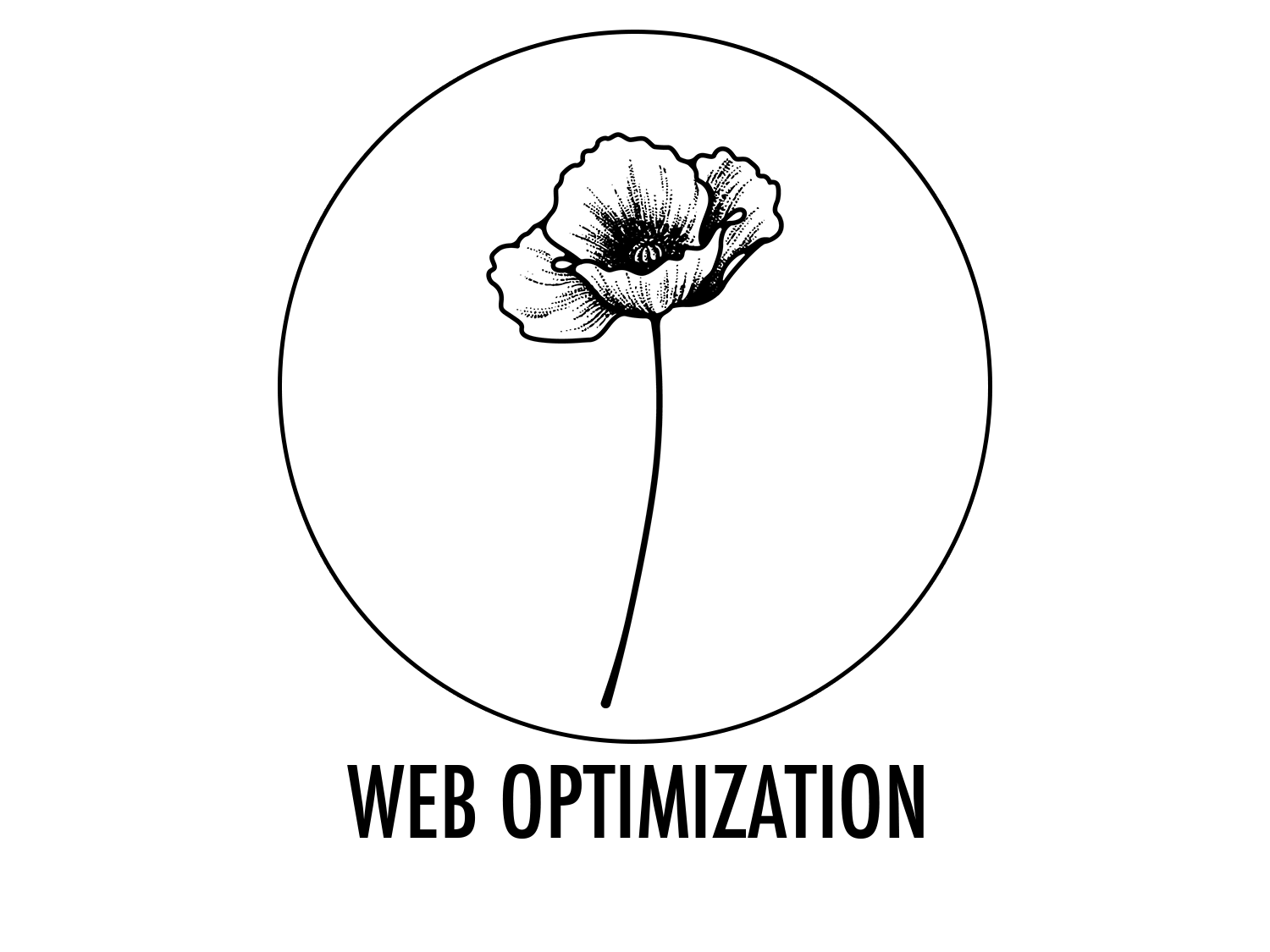 Is your website bringing you the results it was originally built for? Let's talk about it.