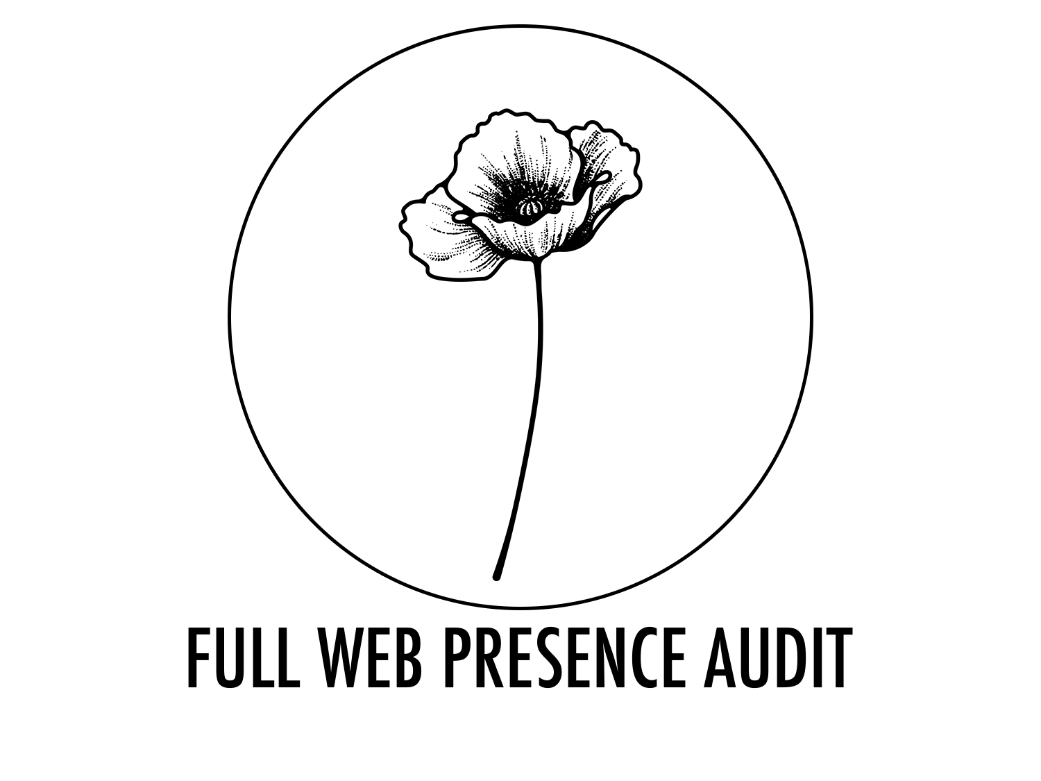 Results. Transparency. Fair Pricing. The Poppyfield Agency would love to serve your Digital Ad Management needs.