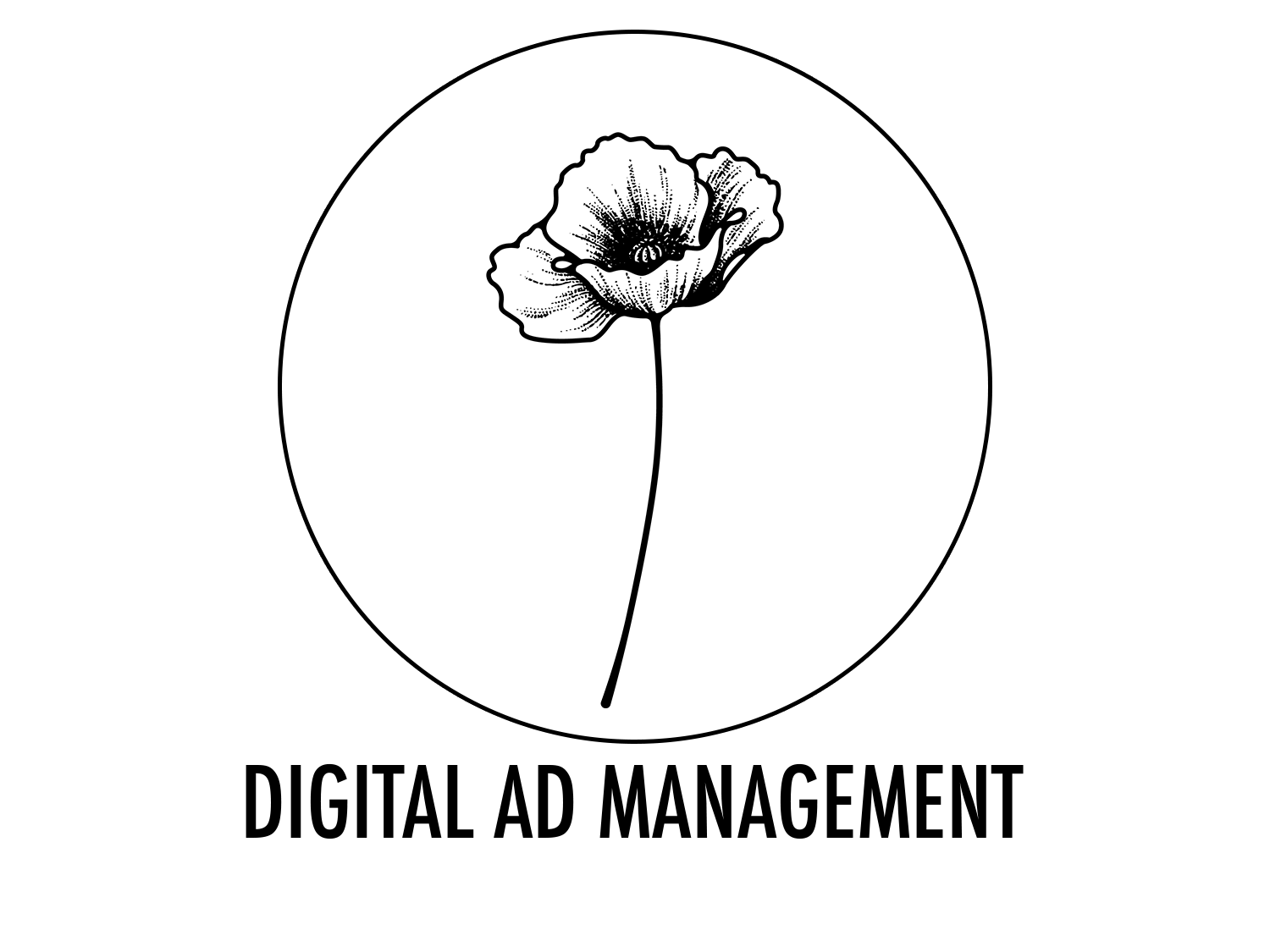 Are you confused by ads? - Don't worry- it's common to be lost in the digital ad spend world. We aren't. Let's get you caught up.
