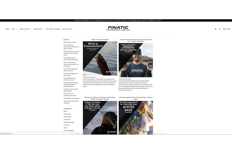 finatic-tackle-the-poppyfield-agency_0003_Screenshot 2019-02-19 15.44.27.jpg