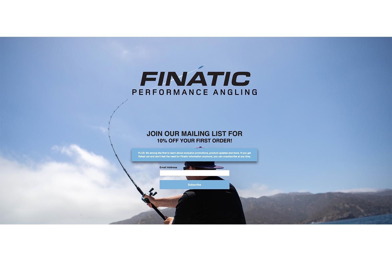 finatic-tackle-the-poppyfield-agency_0005_Screenshot 2019-02-19 15.45.09.jpg