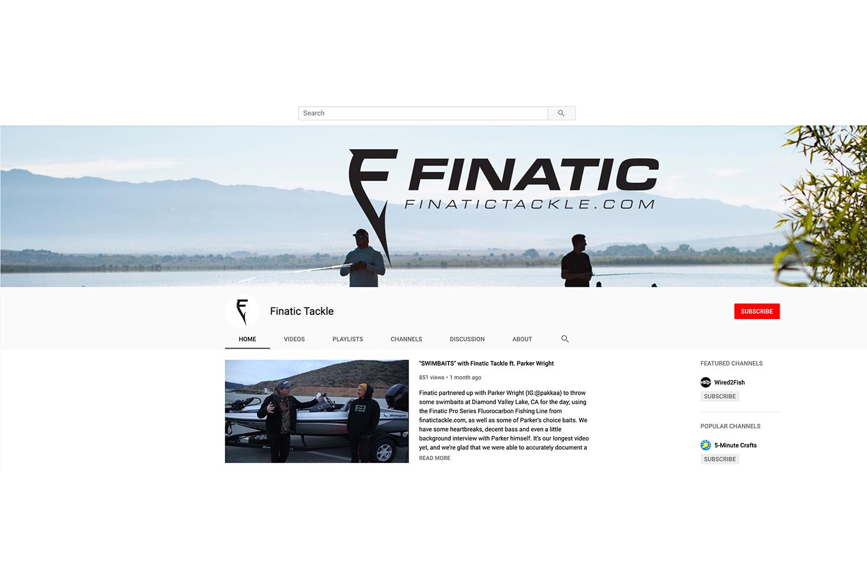 finatic-tackle-the-poppyfield-agency_0006_Screenshot 2019-02-19 15.48.31.jpg