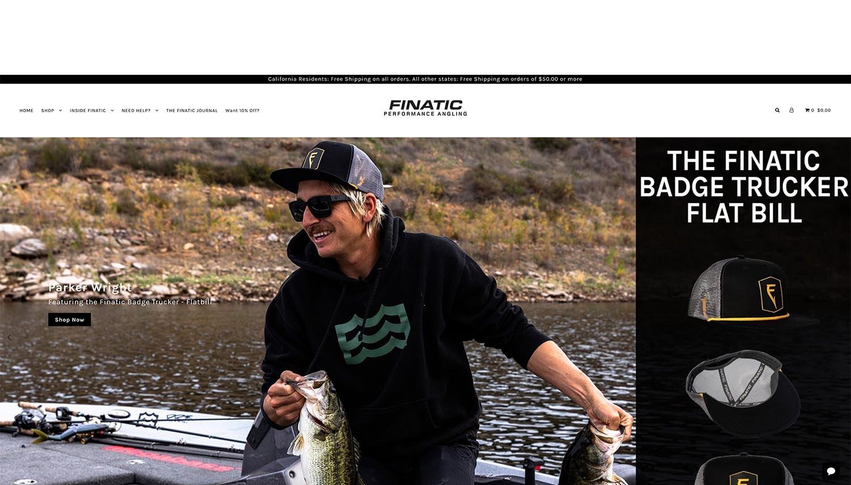 the-poppyfield-agency-finatic-tackle-homepage-ecommerce.jpg
