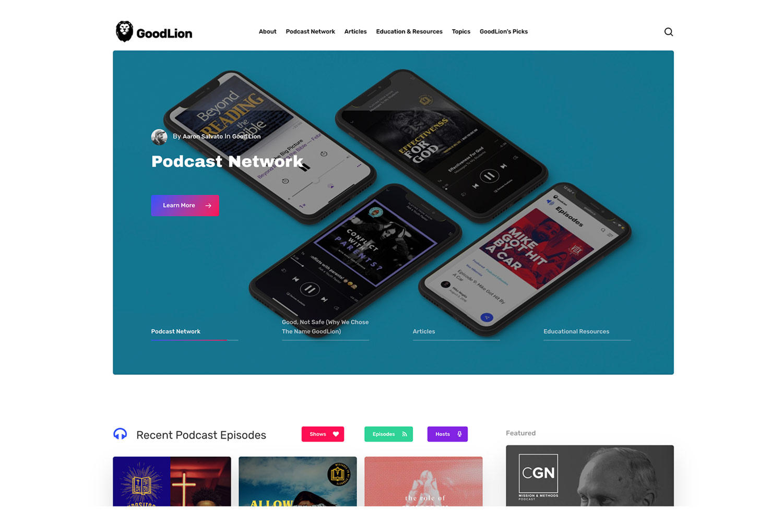 the-poppyfield-agency-goodlion-homepage-seo-cro-tracking.jpg