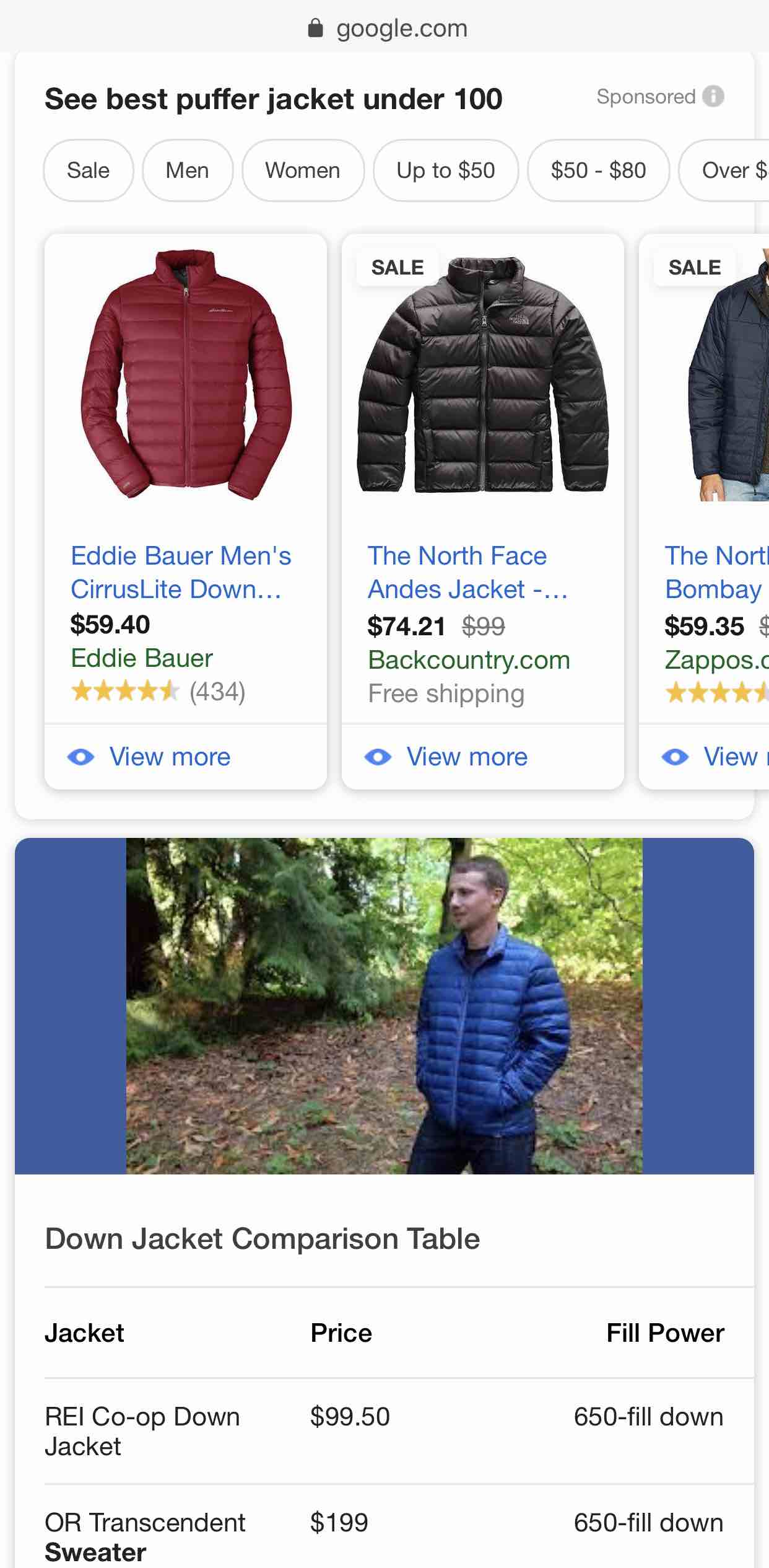 the-poppyfield-agency-mobile-text-search-serp-result-seo-2019-puffy-jacket.jpg