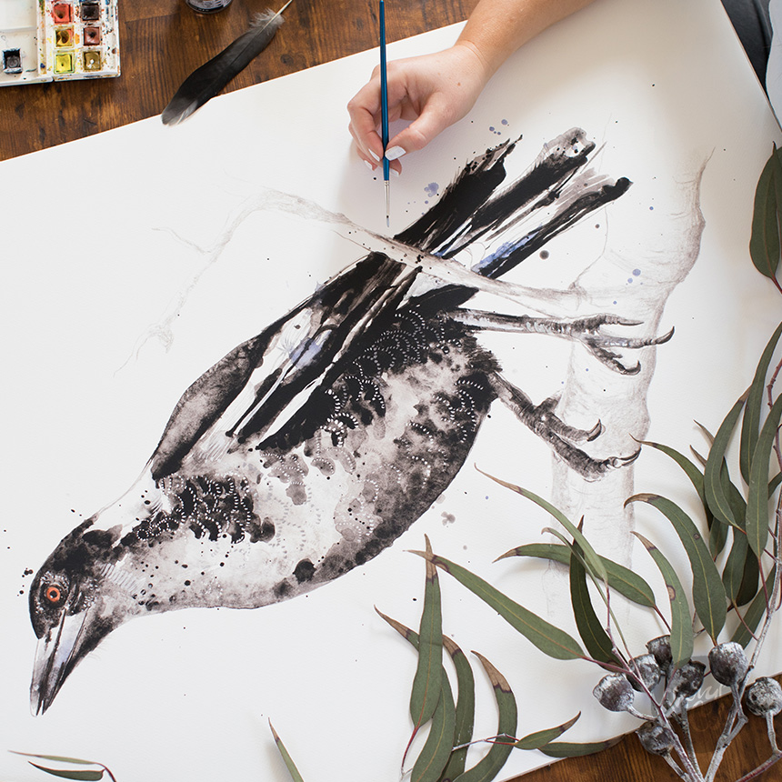 SherylCole_Magpie-painting860.jpg