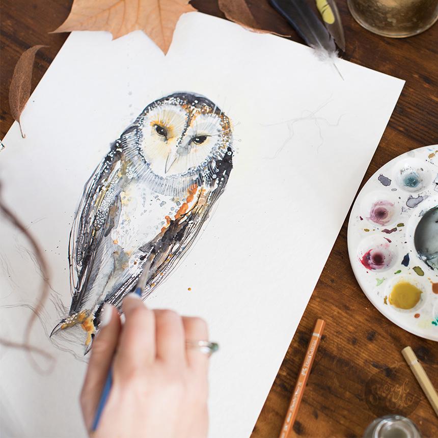SherylCole_BarnOwl-painting860.jpg