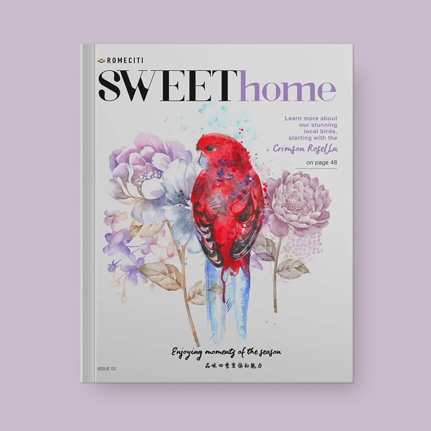 SherylCole_SweetHomeMagazineCover.jpg