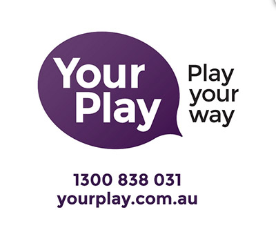 YourPlay - YourPlay is a personal gaming card that gives every player every player the power to track their playing activity over time.