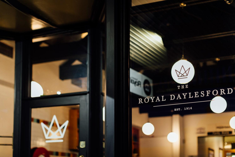 181115_Royal_Daylesford_Hotel-1438.jpg