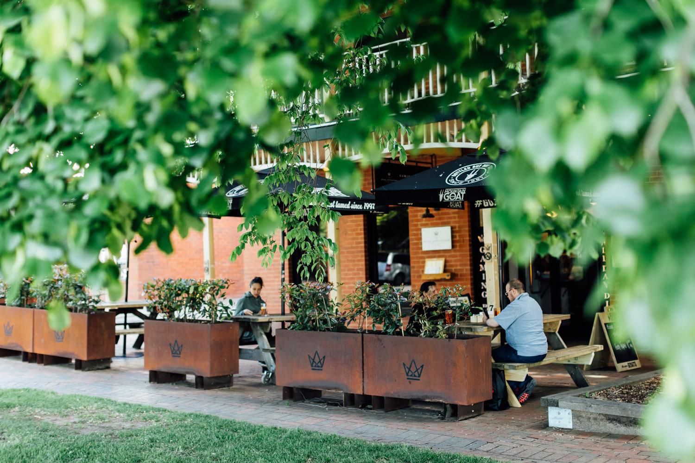 181115_Royal_Daylesford_Hotel-0576.jpg