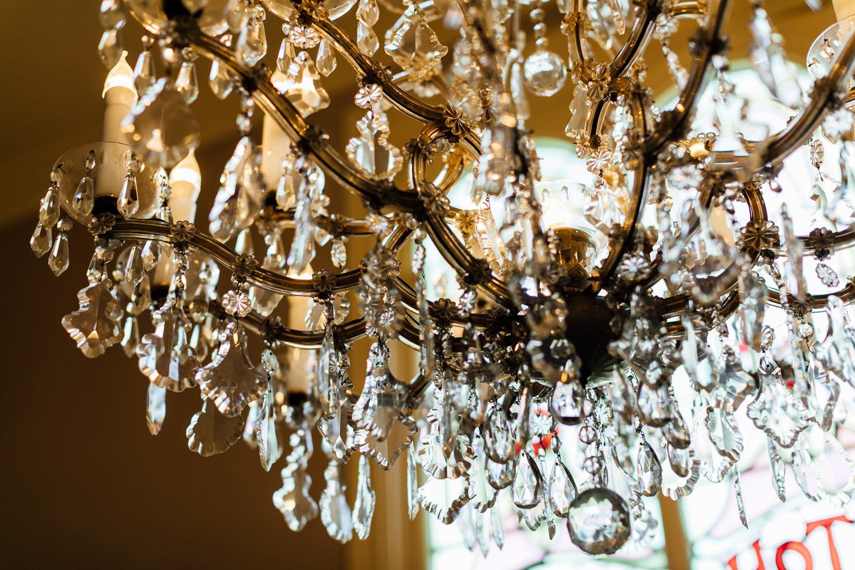181115_Royal_Daylesford_Hotel-0901.jpg