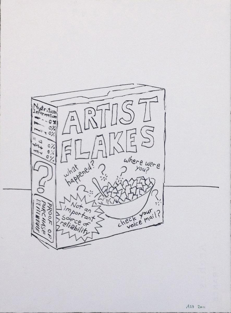 North Adams Artist Flakes.jpg