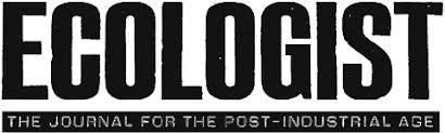 The ecologist logo.jpg