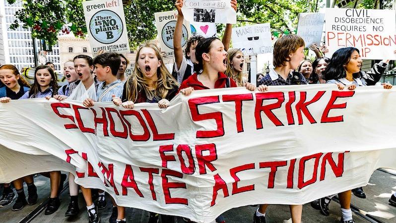 Image from www.climatechangenews.com