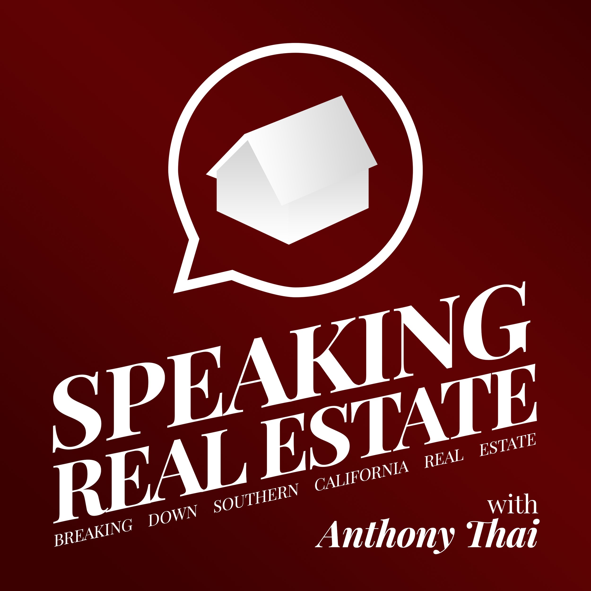 speaking-real-estate-podcast-art.png