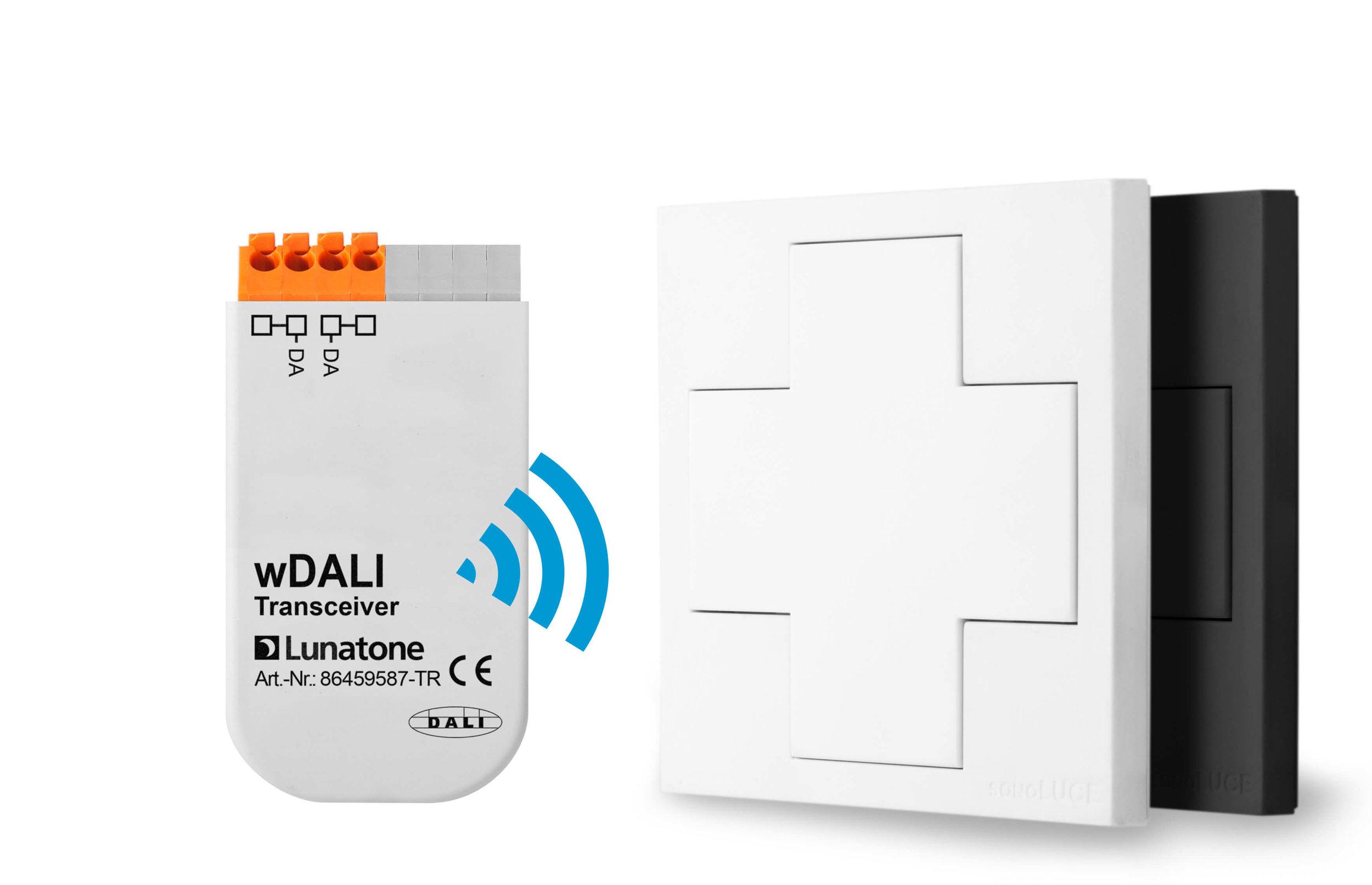 wDALI-Switch_Transceiver2.jpg