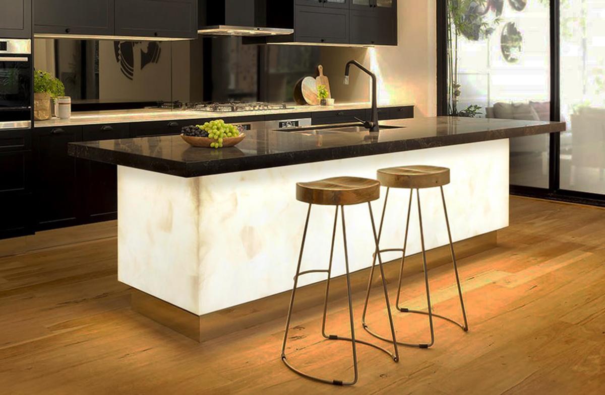 Block Kitchen7_2 .jpg