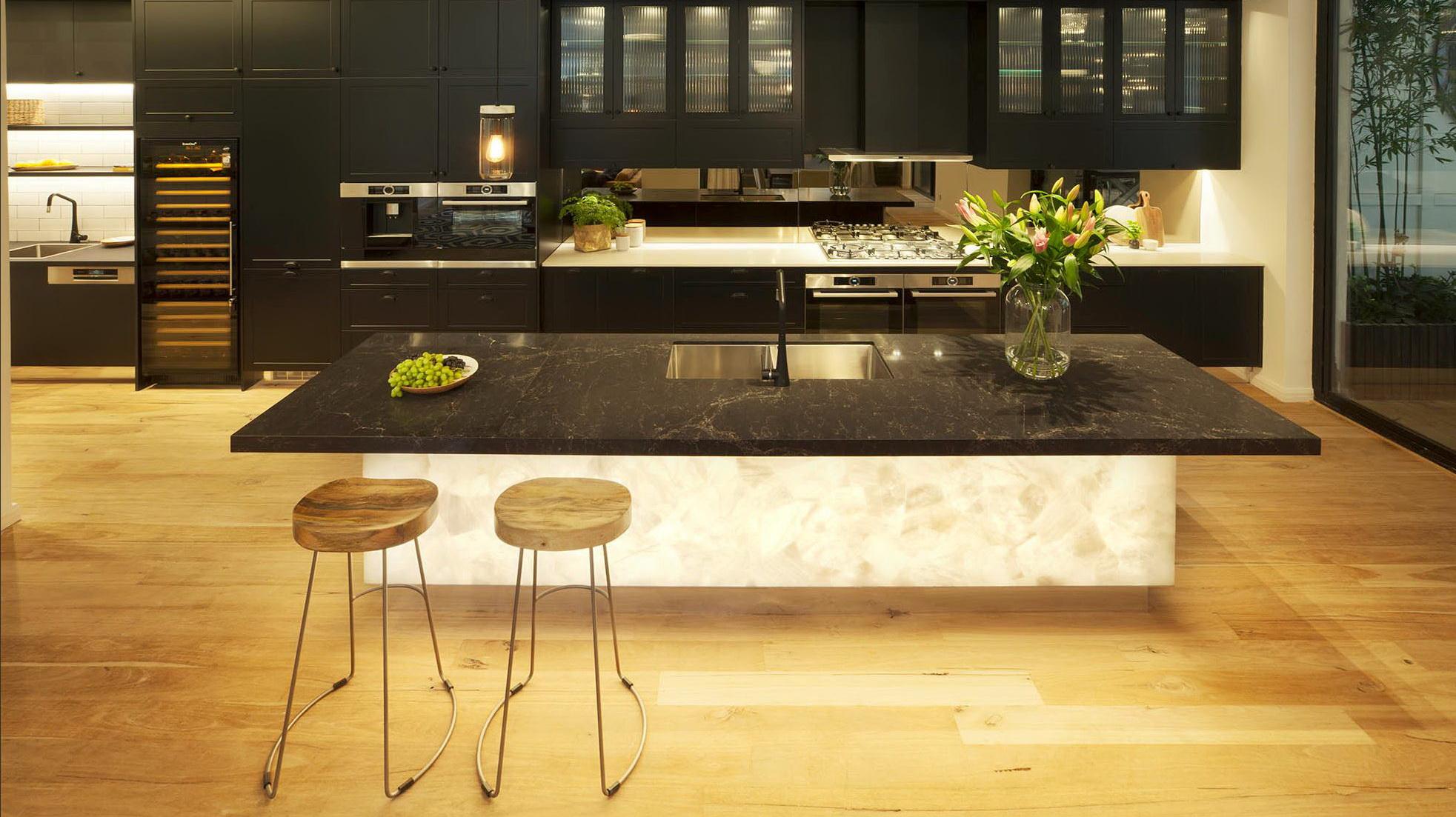 Block Kitchen4 .JPG