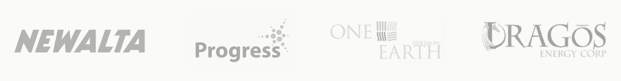 drilling-completions-client-logos.png
