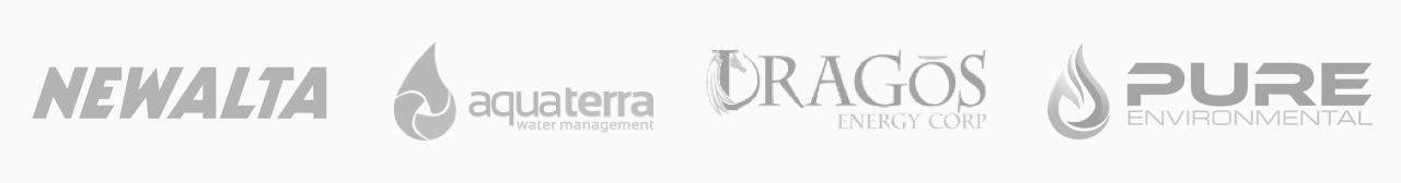 water-disposal-client-logos.png