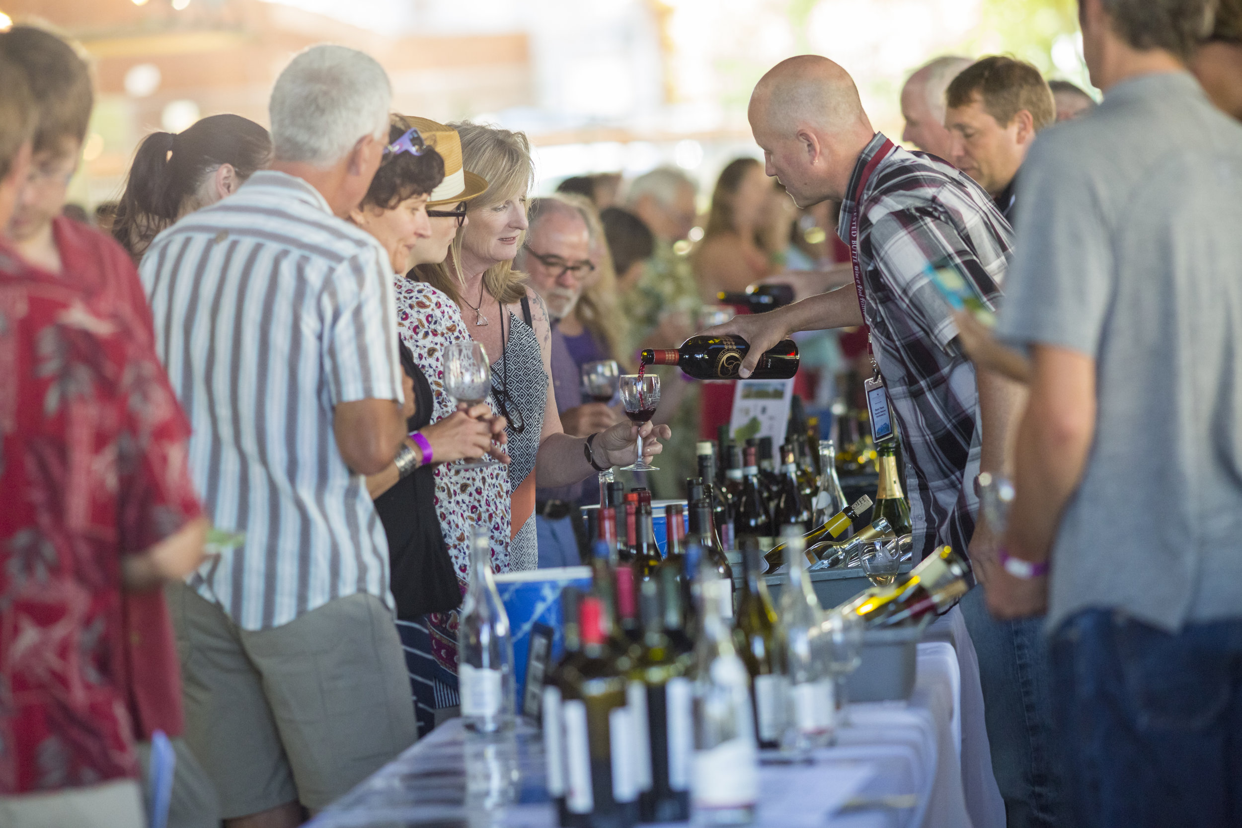 wine food festival grand tasting - ls-33.jpg
