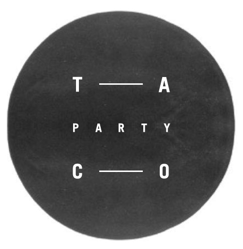 Tacoparty logo.jpg