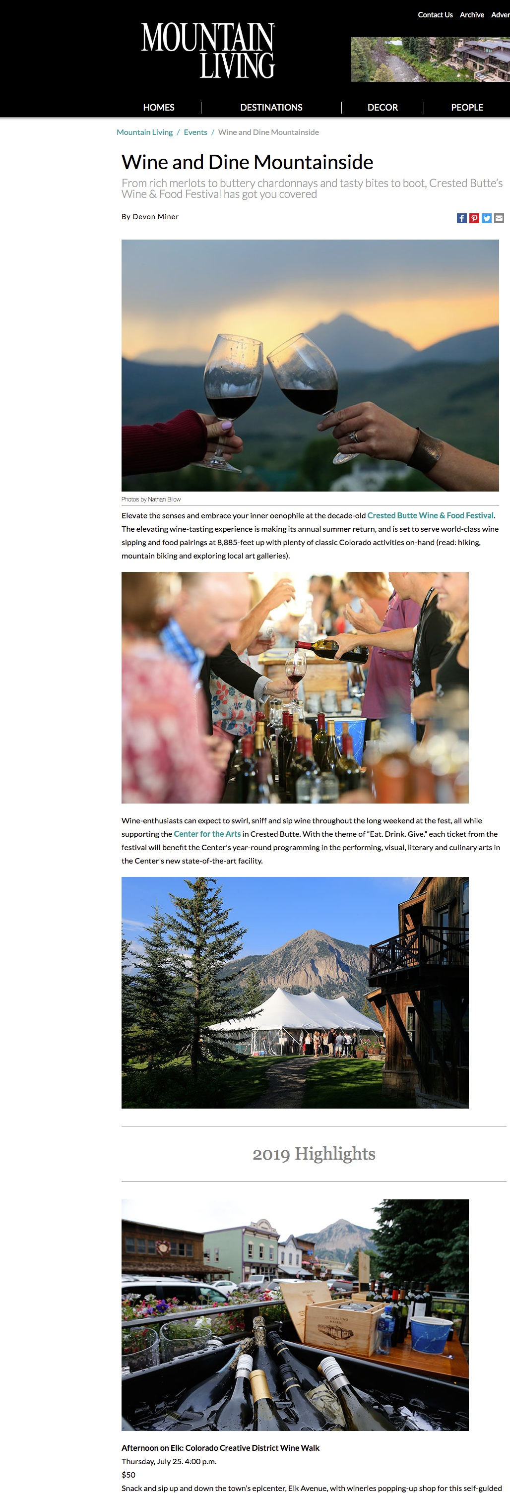 mountainliving-Events-Wine-and-Dine-Mountainside.jpg