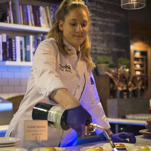 Pastry Chef Nikki Baldacci.jpg