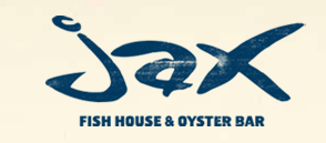 jax-fish-house