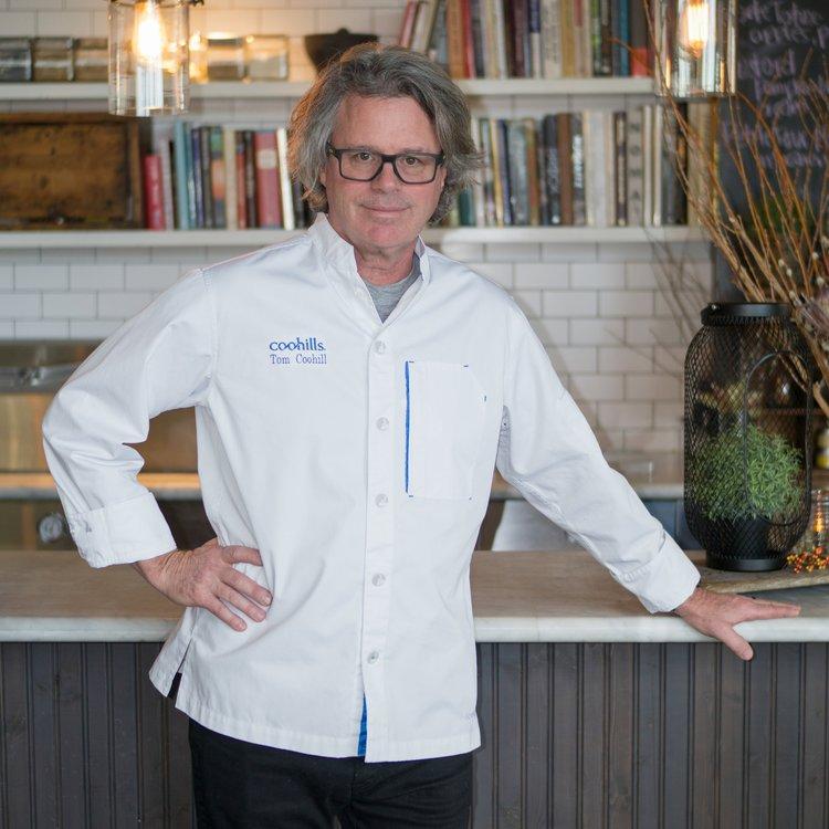Chef Tom Coohill.jpg