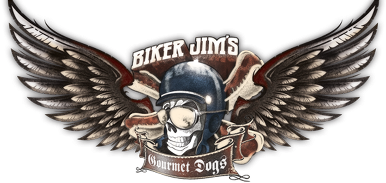 biker-jims.jpg