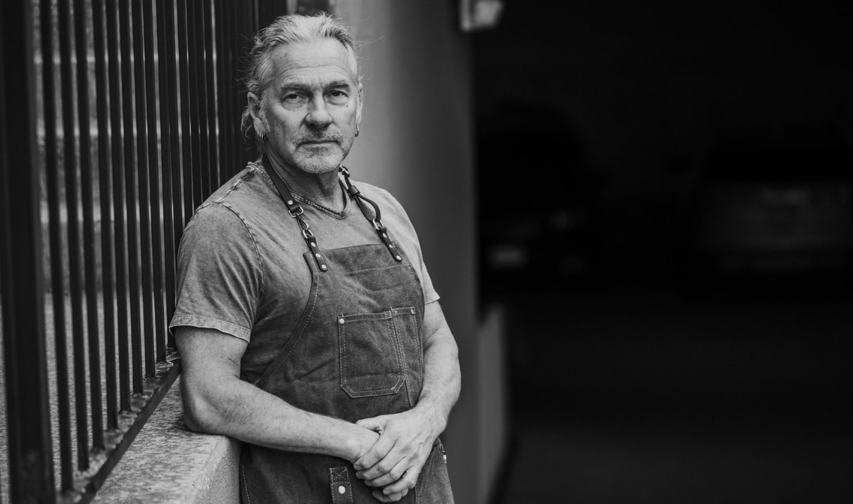Colorado FIVE Chef Jim Pittenger.png