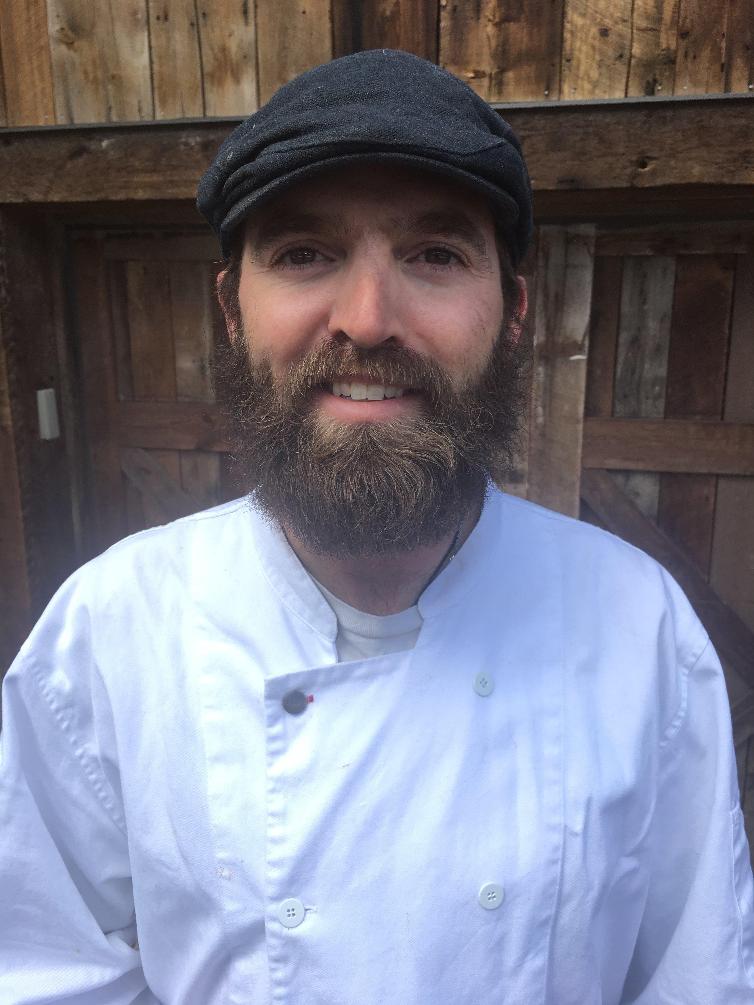 Chef Ian Scott.jpg