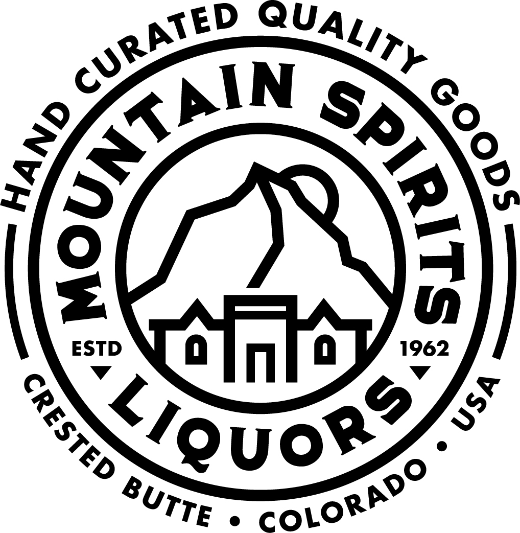 mountain-spirits-liquors.jpg
