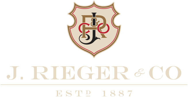 j rieger.png