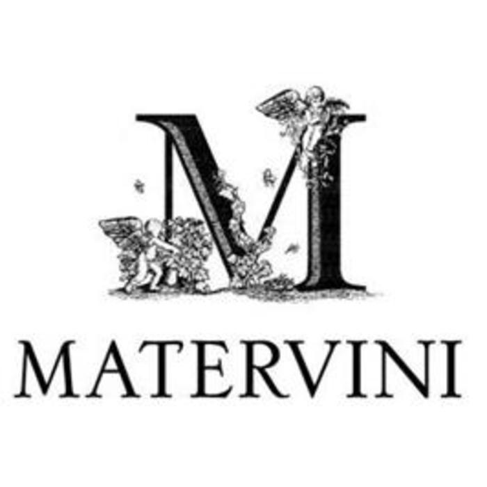 matervini.png