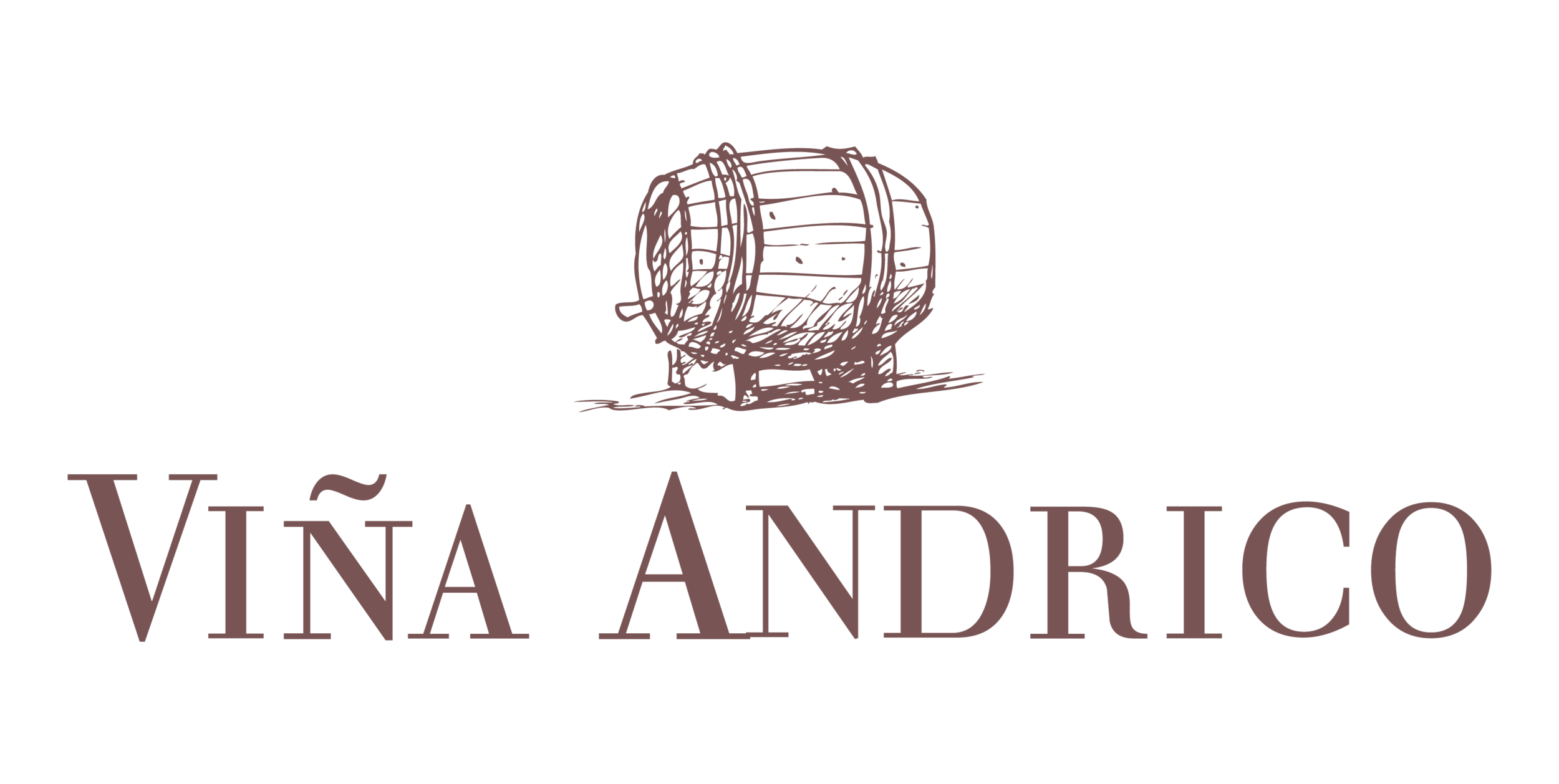 vina-andrico.png