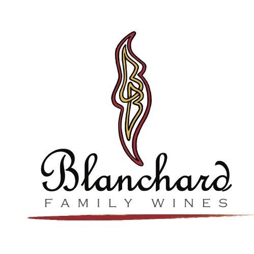 blanchard-family-wines.png