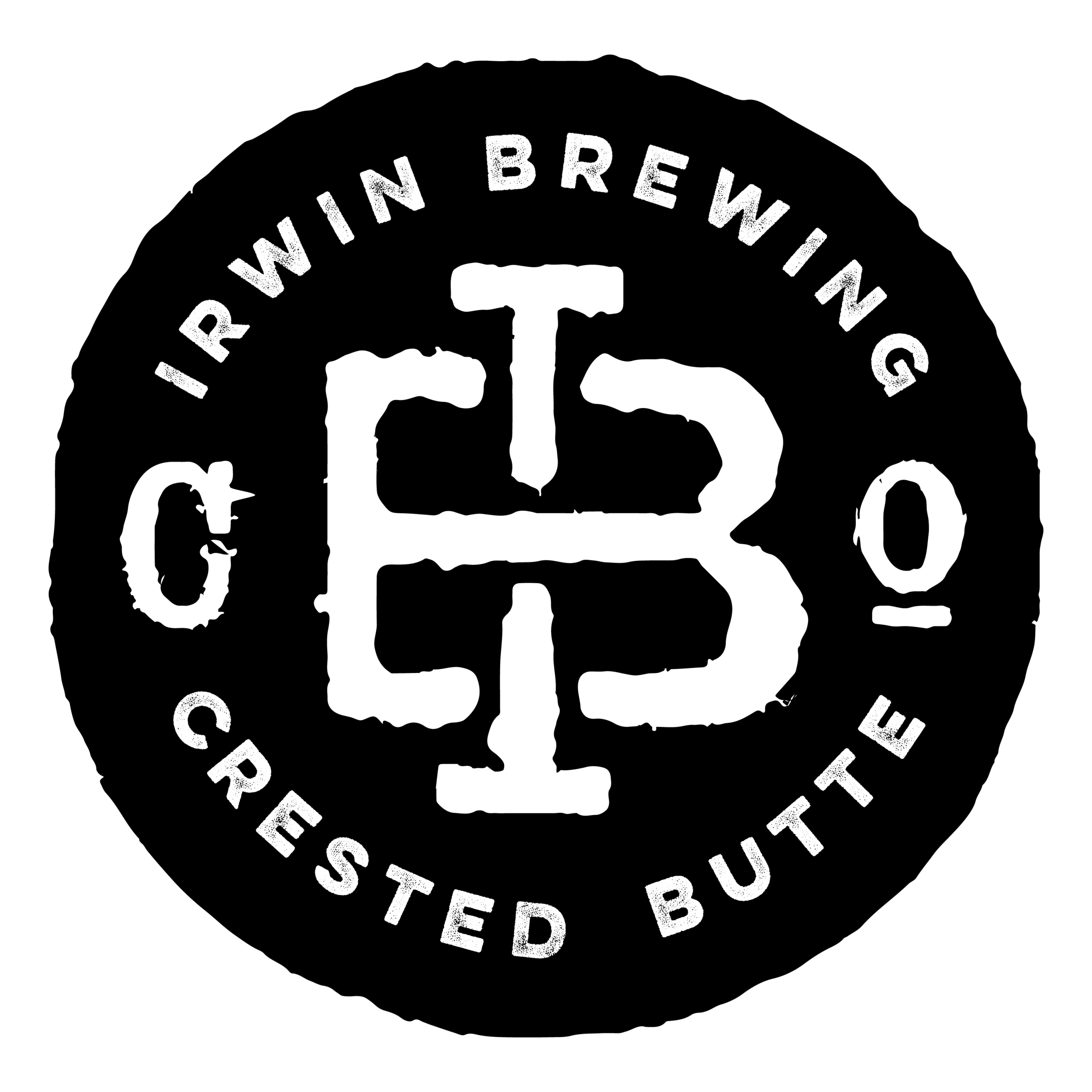 irwin-brewing.png