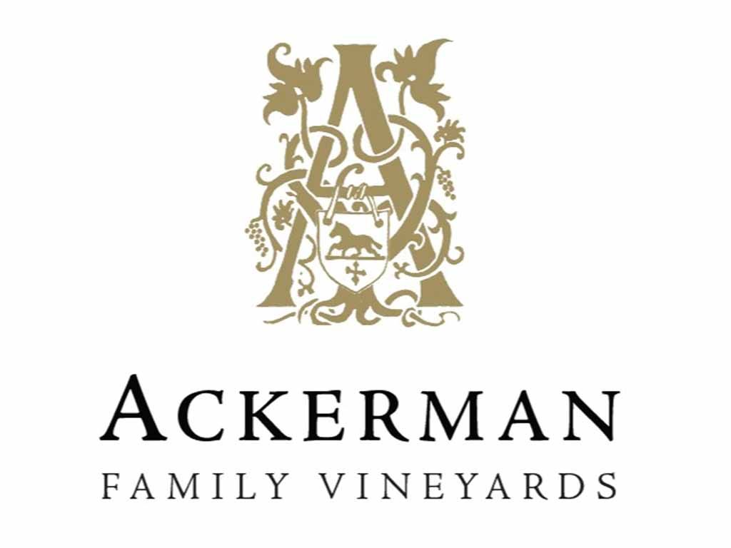 ackerman-family-vineyards.jpg