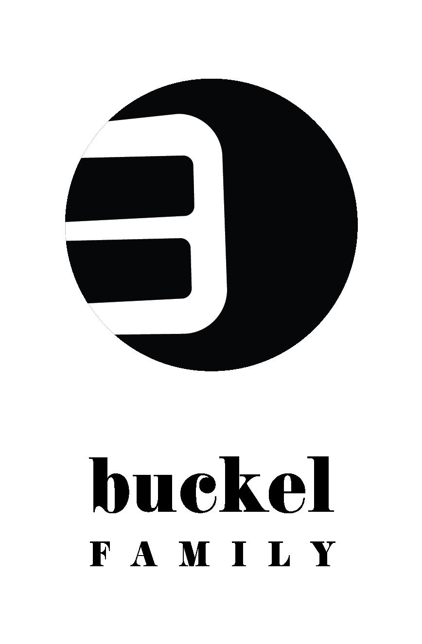 Buckel Logo.png