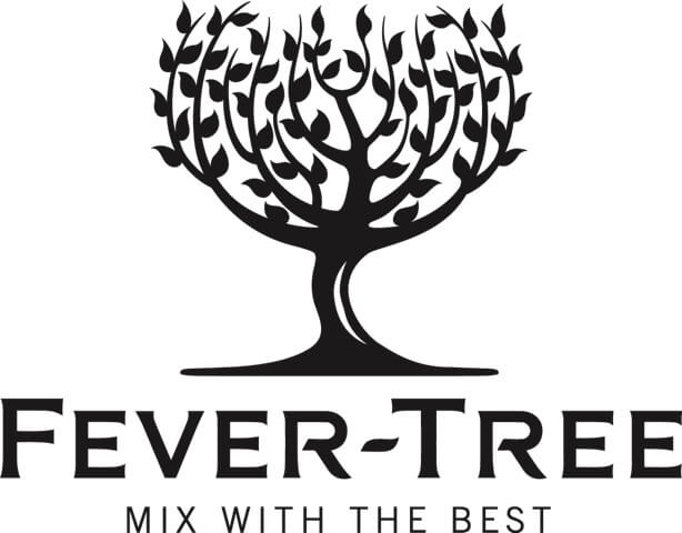 fever-tree.jpeg