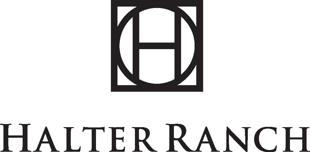 HalterRanch_logo.png