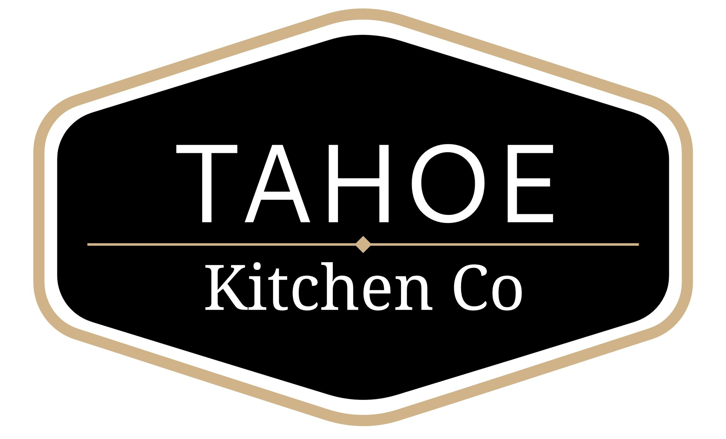 tahoe-kitchen-company.jpg