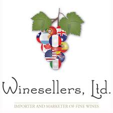 winesellers ltd.jpeg