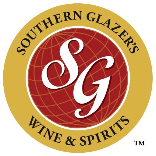southern-glazers.jpg