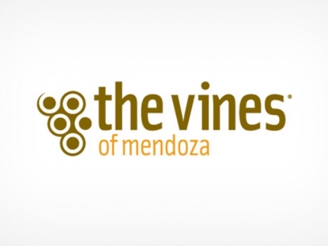 vines of mendoza.png