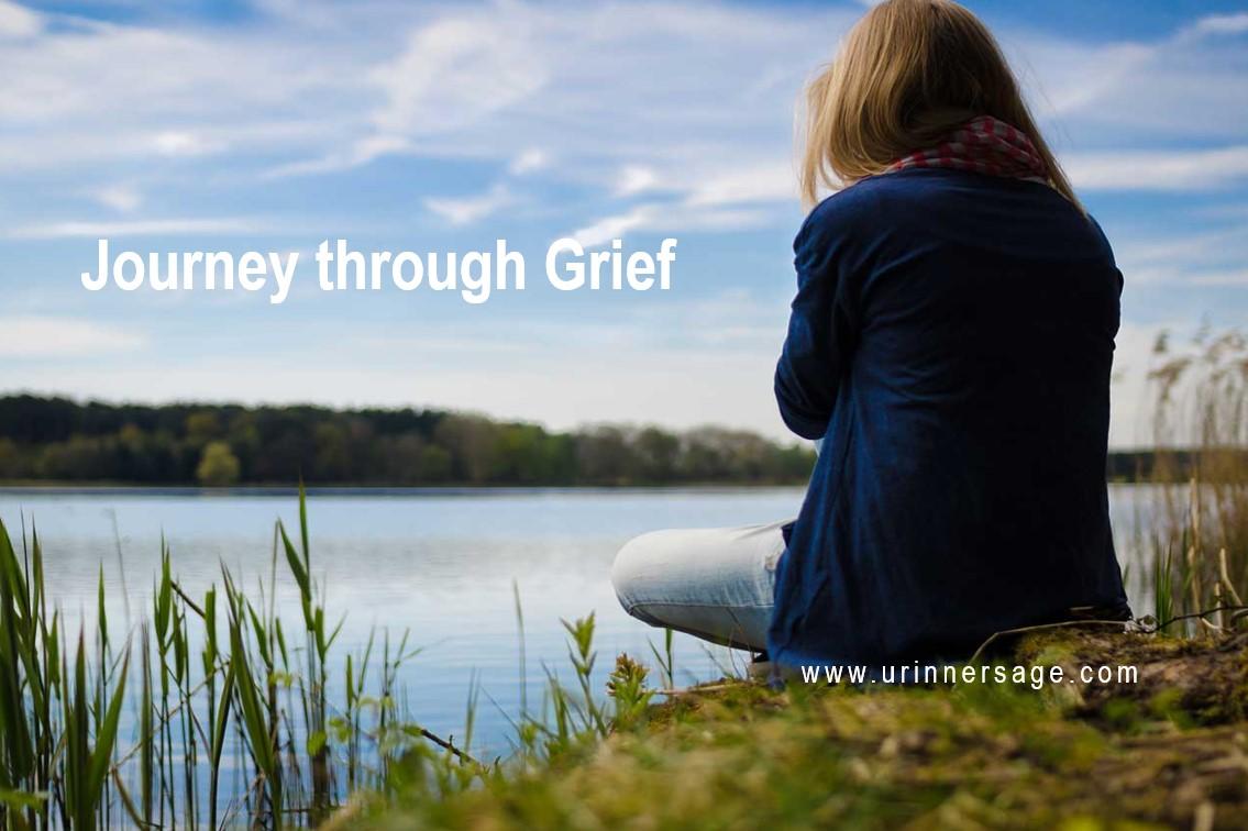 Journey through Grief.jpg